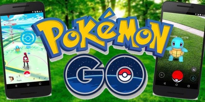 Pokémon Go tippek, trükkök