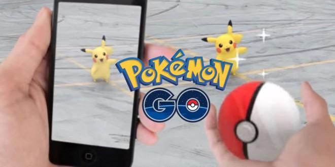 Így számítsd ki egy Pokémon pontos helyzetét