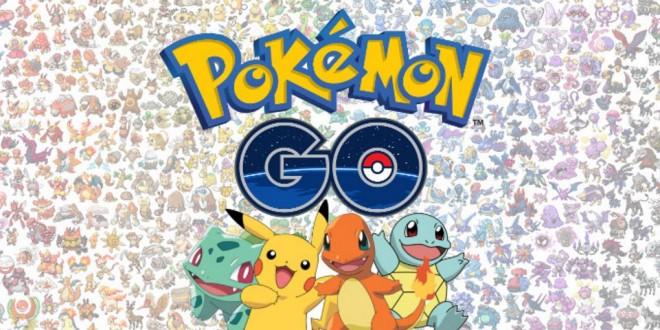 Hatalmas mérföldkőhöz ért a Pokémon GO