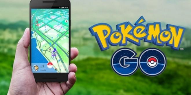 Pokémon GO – Végleges tiltást kapnak a csalók!