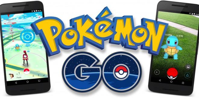 Tiltják a csalókat a Pokémon GO-ban