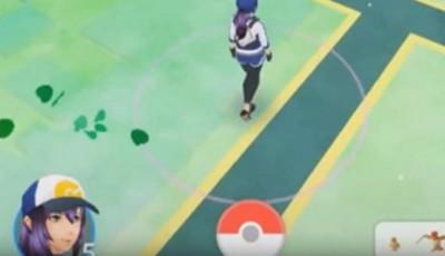 pokemon-go-levelek