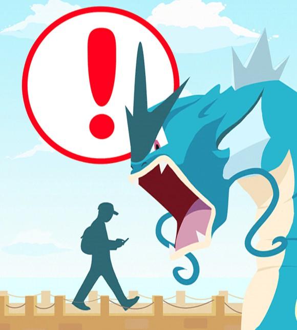 pokemon-go-tippek