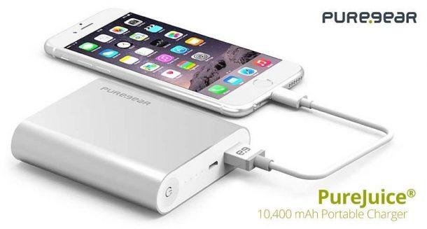 puregearpurejuiceportablecharger10k_5857aa9f576cc