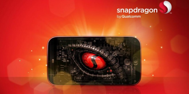 Bemutatták a Qualcomm Snapdragon 835-öt