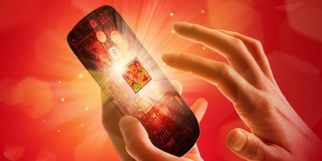 Felvásárolhatják az egyik legnagyobb mobilprocesszor gyártót