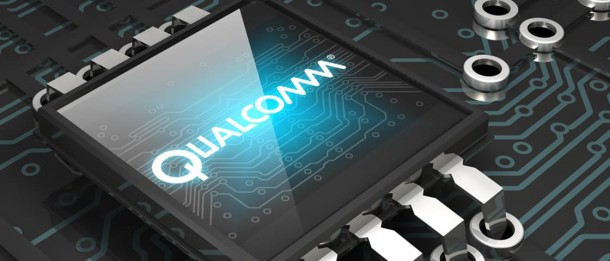 qualcomm-snapdragon-810-820