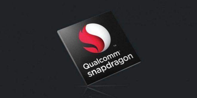 Nincs és nem is lesz Qualcomm Snapdragon 836