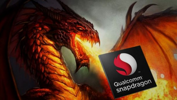 qualcomm-snapdragon-835-header