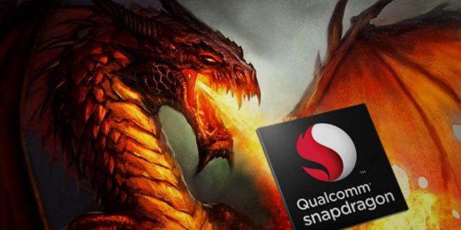 A Qualcomm bejelentette a Snapdragon 835-öt