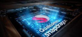 Nem mindennapi újításokat jelentett be a Qualcomm