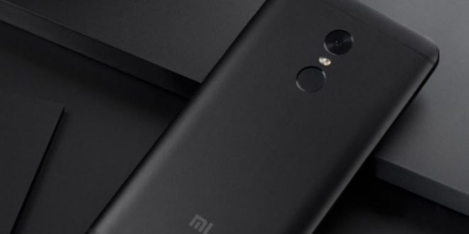 Február végén debütál a Xiaomi saját mobilprocesszora