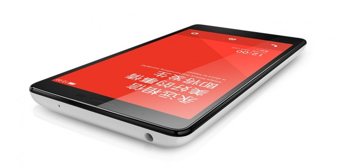 Igazi erőgép lesz a Xiaomi Redmi Note utódja!