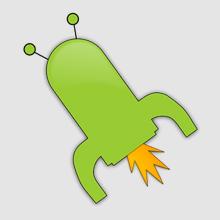 remote_launcher
