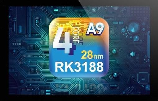 rk3188
