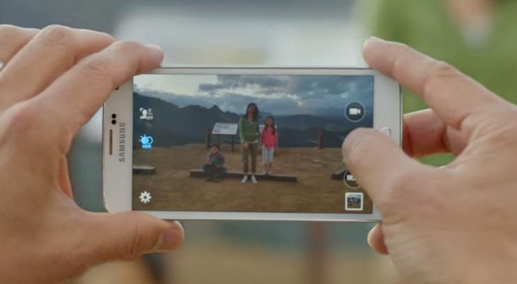 s5-camera