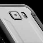 Samsung Galaxy S6 Active  (fotó: dbrand.com)