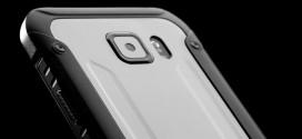 Szinte minden kiderült a Samsung Galaxy S7 Active-ról