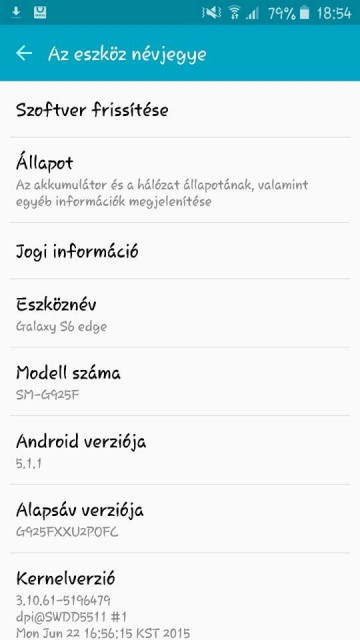 s6-edge-lollipop