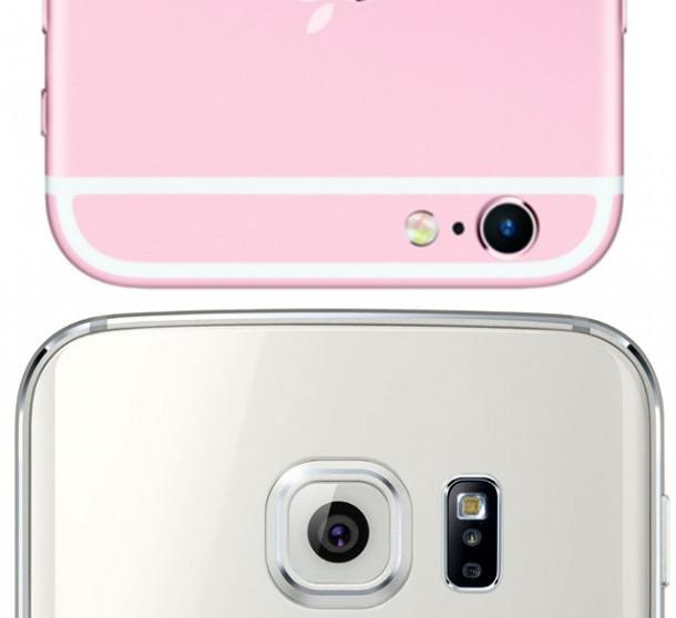 s6-vs-6s-Larger-camera
