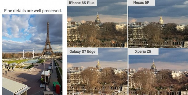 s7-edge-kamera-teszt