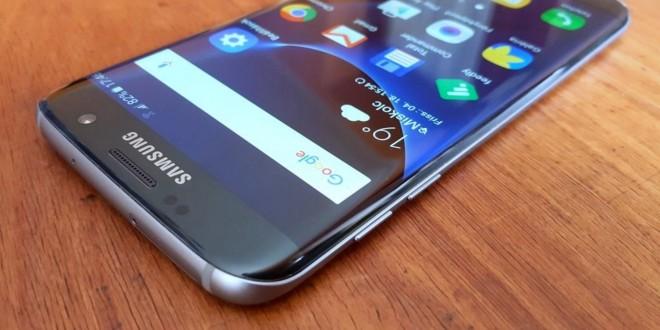 A Samsung megindította az Android 7.0 Nougat bétatesztjét