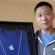 Ez történt a Sam Sung nevű Apple-dolgozóval