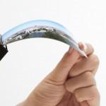samsung-flexible-amoled