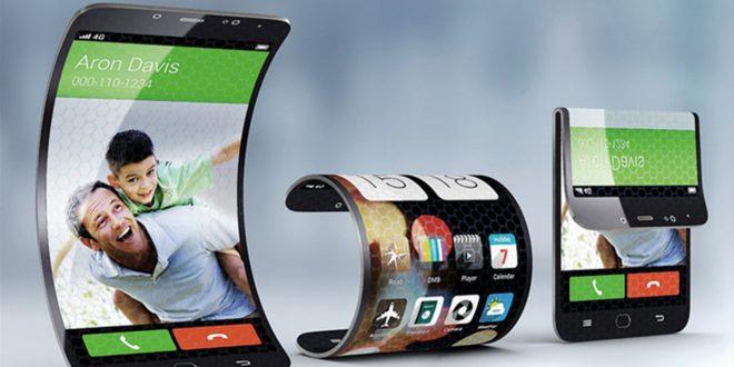 Lebukott a Samsung Galaxy X1 és X1 Plus