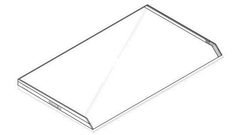 samsung-foldable-tablet-5