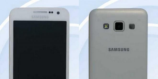 Lebukott a Samsung Galaxy A3!