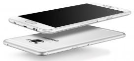 6 GB RAM-mal jön a Samsung új mobilja