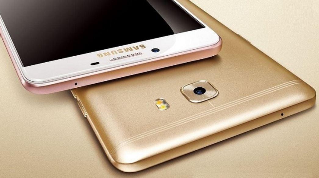 2b99f880ebd1 Ezek a Samsung mobilok csak jövőre frissülnek Android Oreóra - NapiDroid