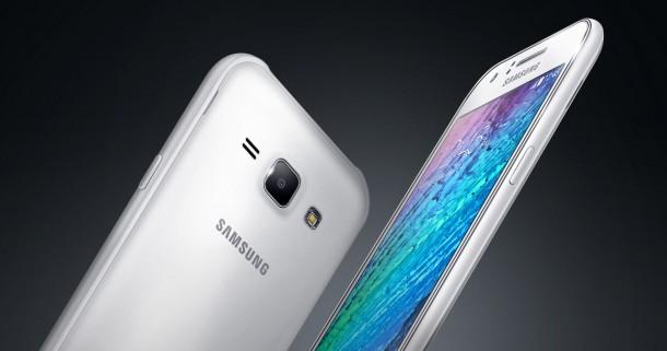 76152bc50946 Samsung Galaxy J5 hírek és cikkek - NapiDroid