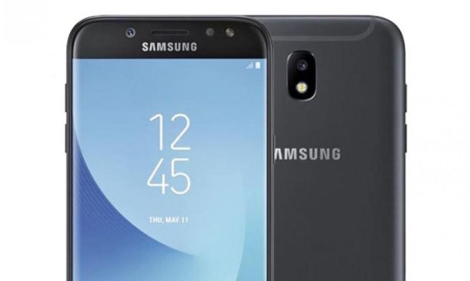 da538f846035 Lebukott a Samsung Galaxy J6 - NapiDroid