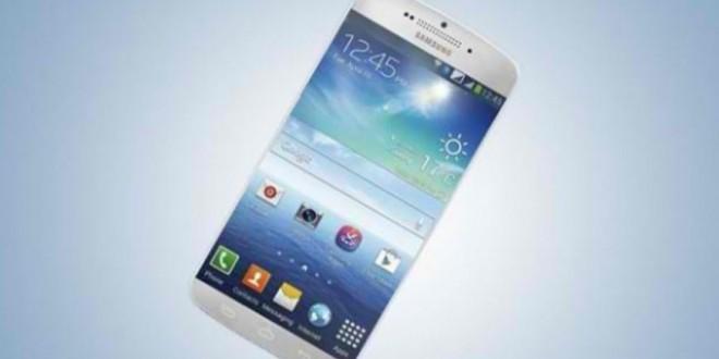 Rengeteg Galaxy S8-cal számol a Samsung