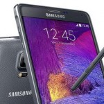 samsung-galaxy-note-4-black