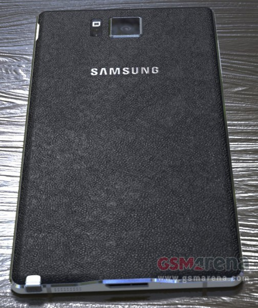 samsung-galaxy-note-4-elso-kep-3
