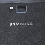 samsung-galaxy-note-4-elso-kep-kamera