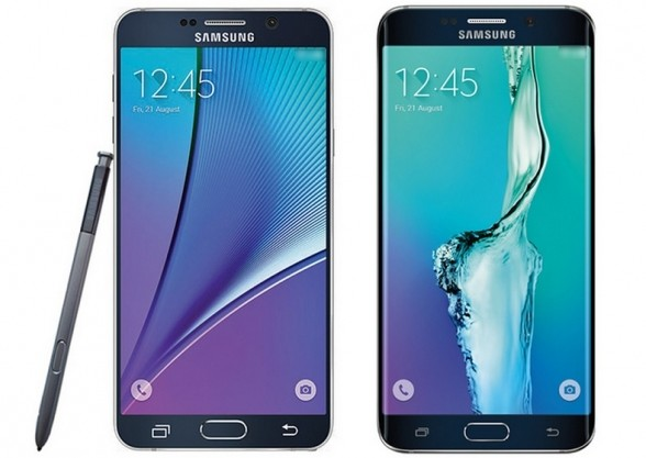 samsung-galaxy-note-5-and-the-galaxy-s6-edge-plus