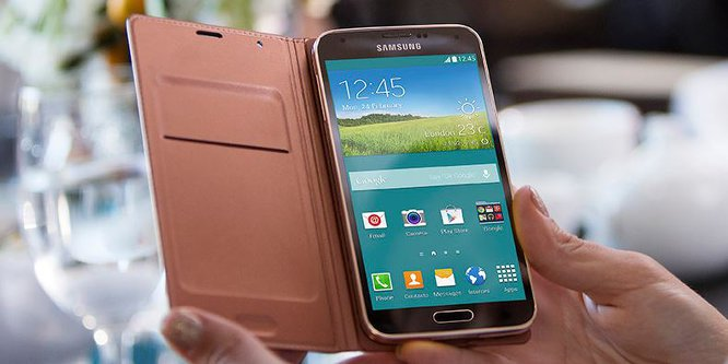 samsung-galaxy-s5-bemutato