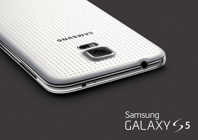 samsung-galaxy-s5-bor