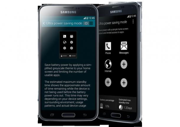 samsung-galaxy-s5-ultra-power-saving-mode