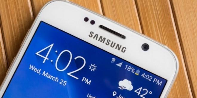 Újabb Samsung mobilok frissítése indul meg a hónapban