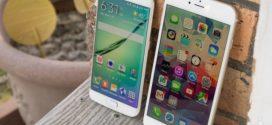 Nyomozás folyik az Apple és a Samsung ellen