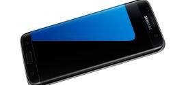 Samsung Galaxy S7 (edge) Nougat frissítés Magyarországon is
