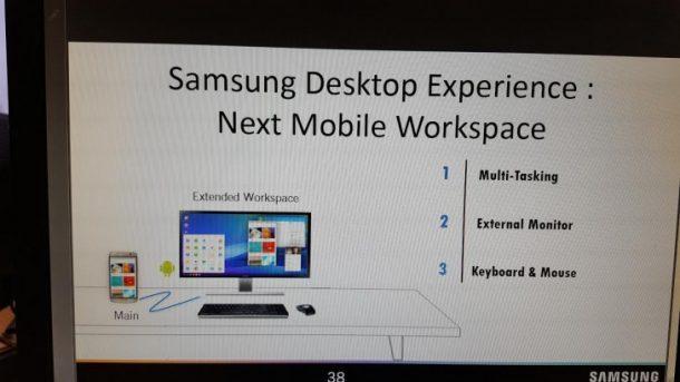 samsung-galaxy-s8-desktop-mode