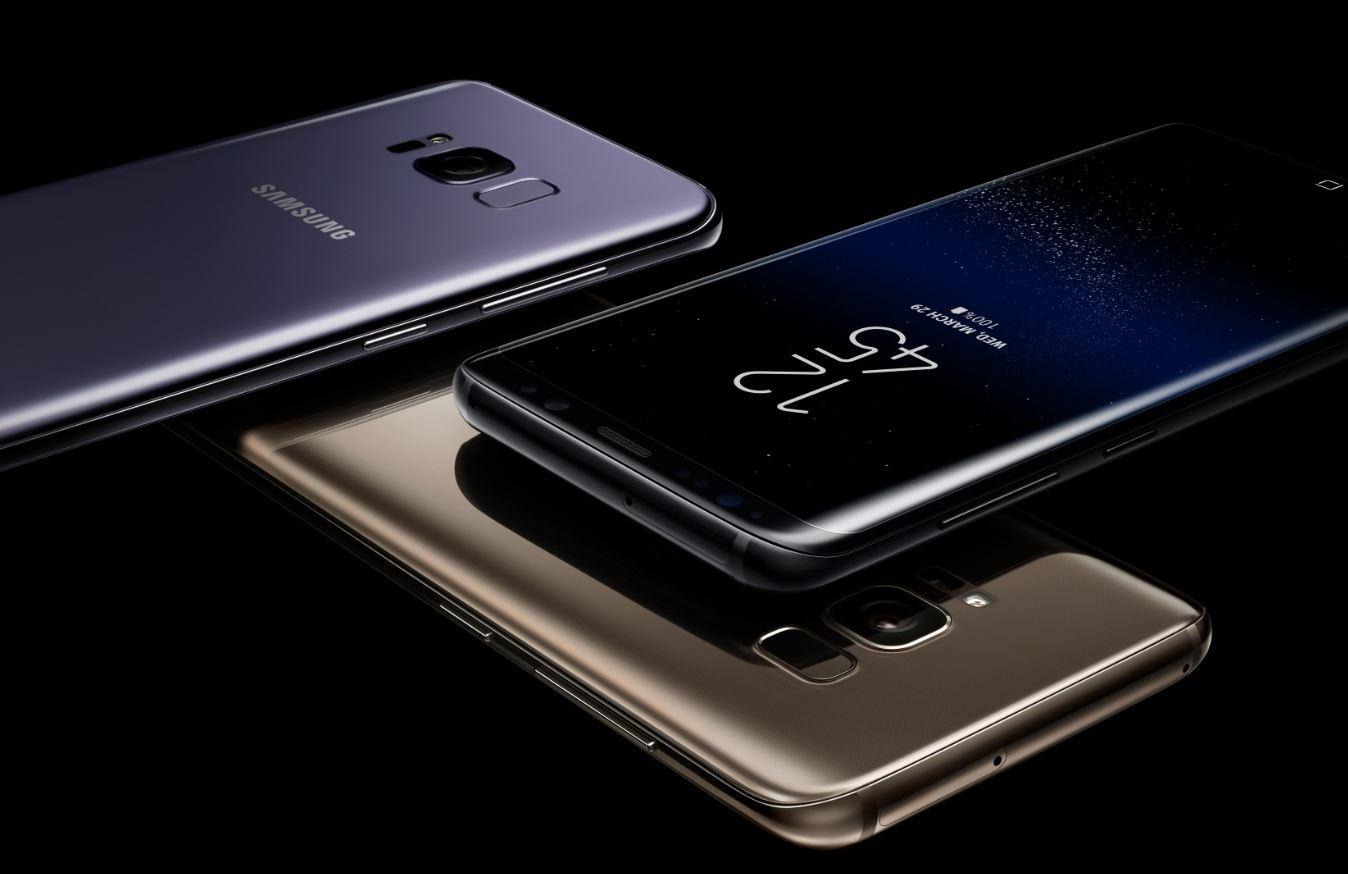 3a80e1b3afe2 Kiderült, melyik Samsung mobil mikor frissül Android 9.0-ra - NapiDroid