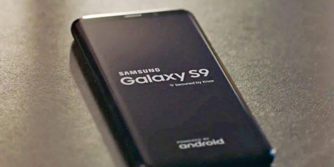 Nem igazán biztatók a Galaxy S9 előrendelési számai