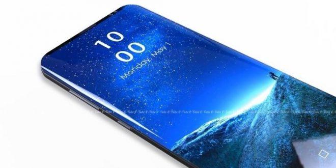 A Samsung megerősítette, hogy lecserélhetik a Galaxy S10-et